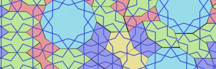 SAV du DL n°02 de Mathématiques
