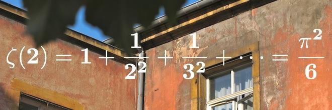 SAV du DL n°8 de mathématiques