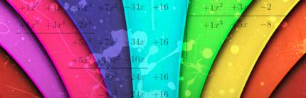 [Maths] Colles semaines 23 et 24