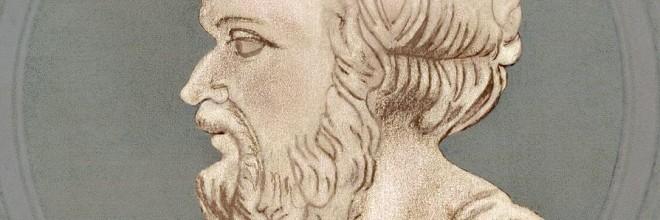 Le crible d'Eratosthène