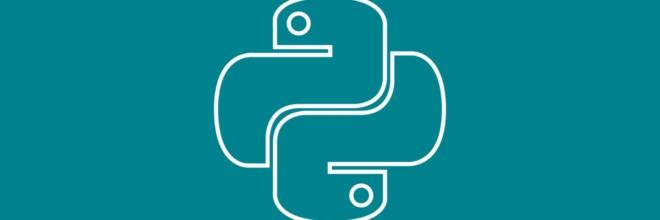 Questions sur les exercices Python – TP3 Ex1-Ex2-Ex6-Ex10