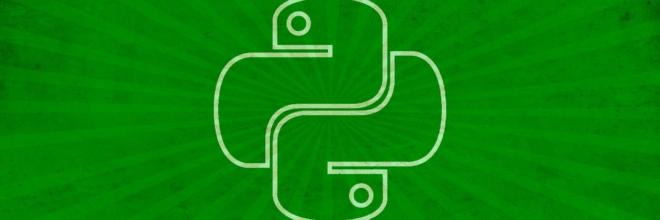 Questions sur les exercices Python – TP3 Ex7-Ex8-Ex4-Ex3