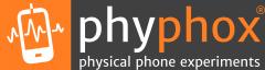 «Your smartphone is a mobile lab» et peut vous aider en TIPE !